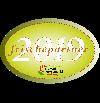 Frischepartner Logo