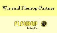 fleurop brings